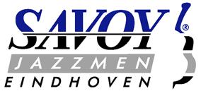 Savoy Jazzmen
