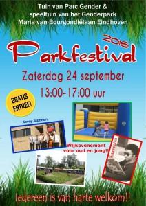 savoy-jazzmen-24-09-2016-vitalis-engelsbergen-poster